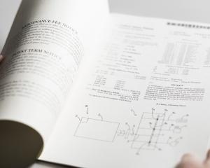 invenzione e brevetti