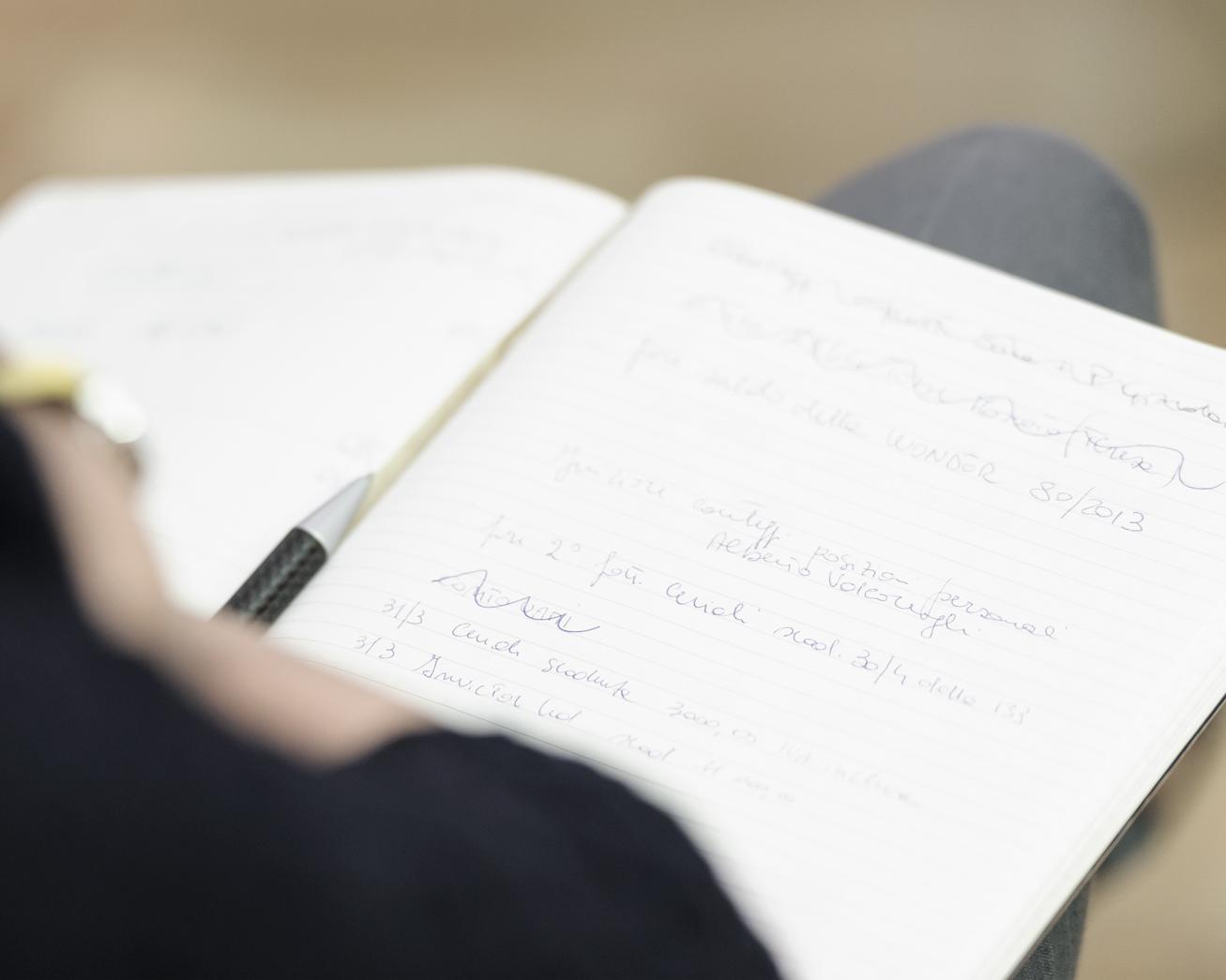 il diritto d'autore per ingegno creativo